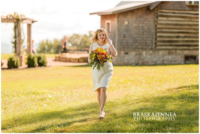 A Rock City Elopement Wedding - Chattanooga Wedding Photographer - BraskaJennea Photography_0010.jpg