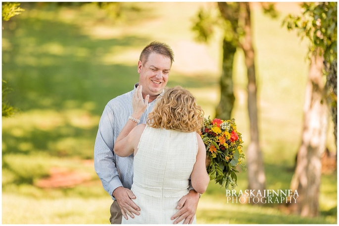 A Rock City Elopement Wedding - Chattanooga Wedding Photographer - BraskaJennea Photography_0014 - Copy.jpg