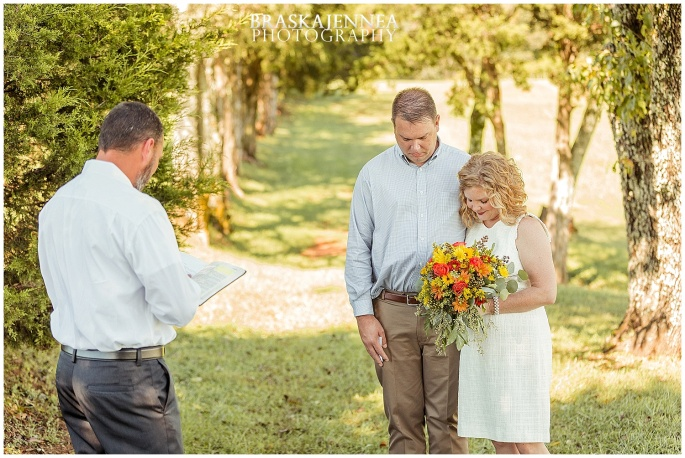 A Rock City Elopement Wedding - Chattanooga Wedding Photographer - BraskaJennea Photography_0015.jpg