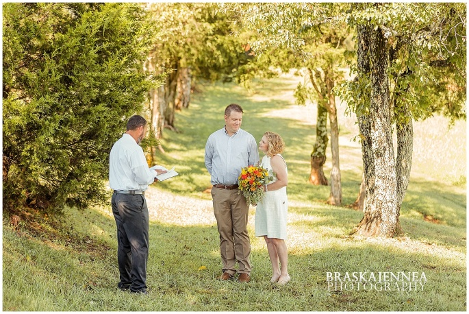 A Rock City Elopement Wedding - Chattanooga Wedding Photographer - BraskaJennea Photography_0017.jpg