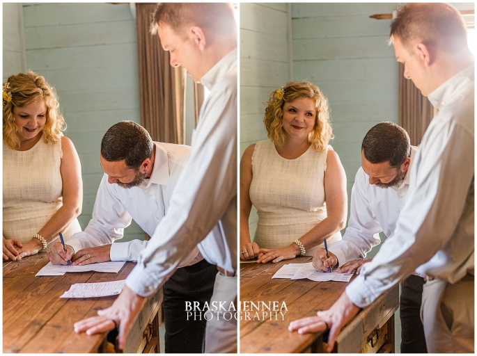 A Rock City Elopement Wedding - Chattanooga Wedding Photographer - BraskaJennea Photography_0023.jpg