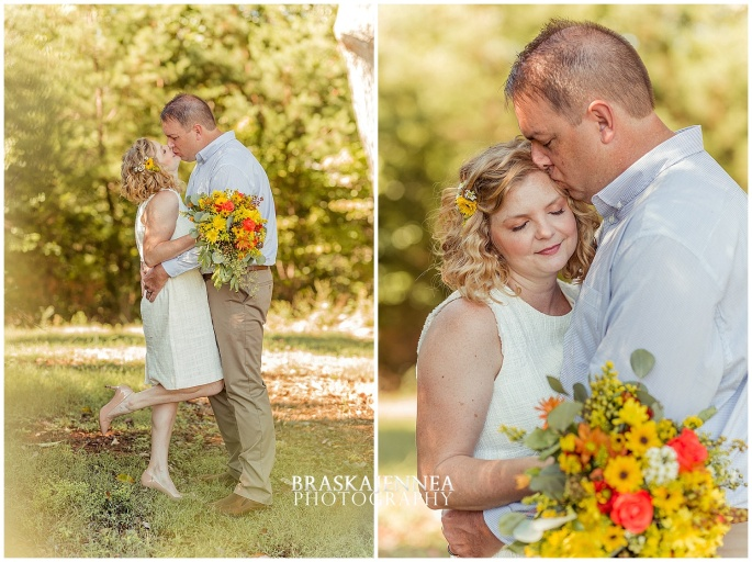 A Rock City Elopement Wedding - Chattanooga Wedding Photographer - BraskaJennea Photography_0032.jpg