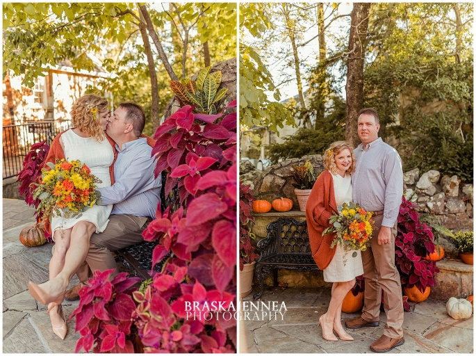 A Rock City Elopement Wedding - Chattanooga Wedding Photographer - BraskaJennea Photography_0046 - Copy.jpg