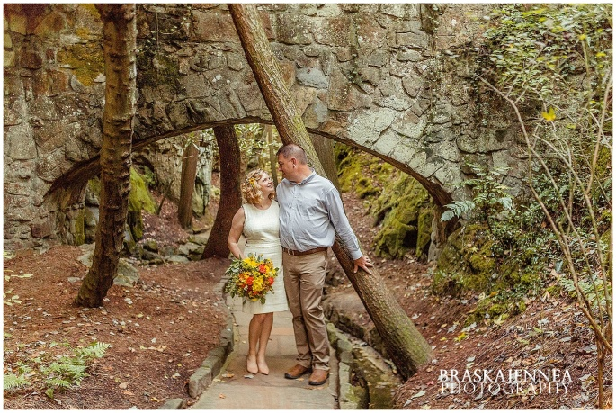 A Rock City Elopement Wedding - Chattanooga Wedding Photographer - BraskaJennea Photography_0049.jpg