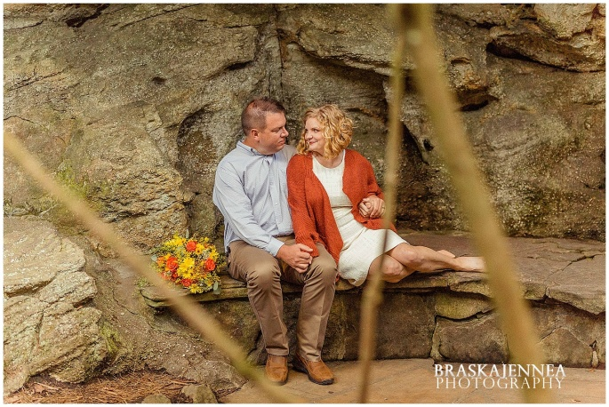 A Rock City Elopement Wedding - Chattanooga Wedding Photographer - BraskaJennea Photography_0050.jpg
