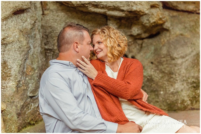 A Rock City Elopement Wedding - Chattanooga Wedding Photographer - BraskaJennea Photography_0051.jpg