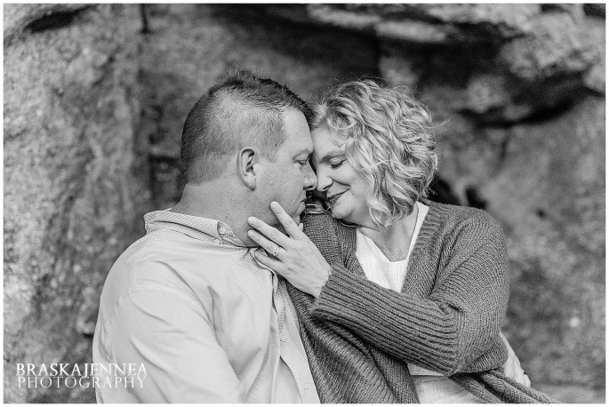 A Rock City Elopement Wedding - Chattanooga Wedding Photographer - BraskaJennea Photography_0053.jpg