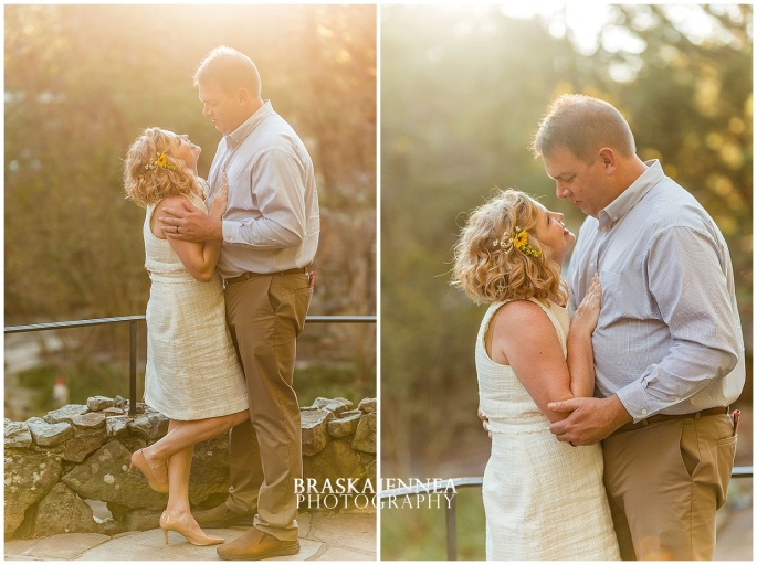 A Rock City Elopement Wedding - Chattanooga Wedding Photographer - BraskaJennea Photography_0054.jpg