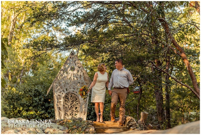 A Rock City Elopement Wedding - Chattanooga Wedding Photographer - BraskaJennea Photography_0055.jpg
