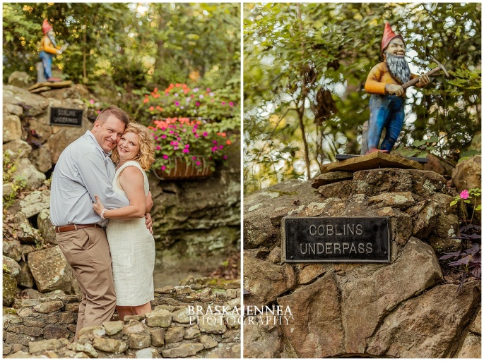 A Rock City Elopement Wedding - Chattanooga Wedding Photographer - BraskaJennea Photography_0057.jpg