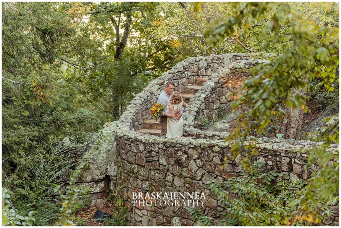 A Rock City Elopement Wedding - Chattanooga Wedding Photographer - BraskaJennea Photography_0058.jpg