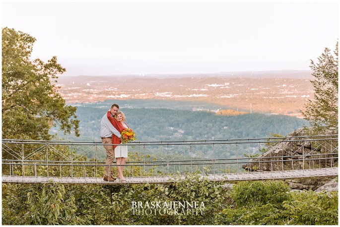 A Rock City Elopement Wedding - Chattanooga Wedding Photographer - BraskaJennea Photography_0061.jpg