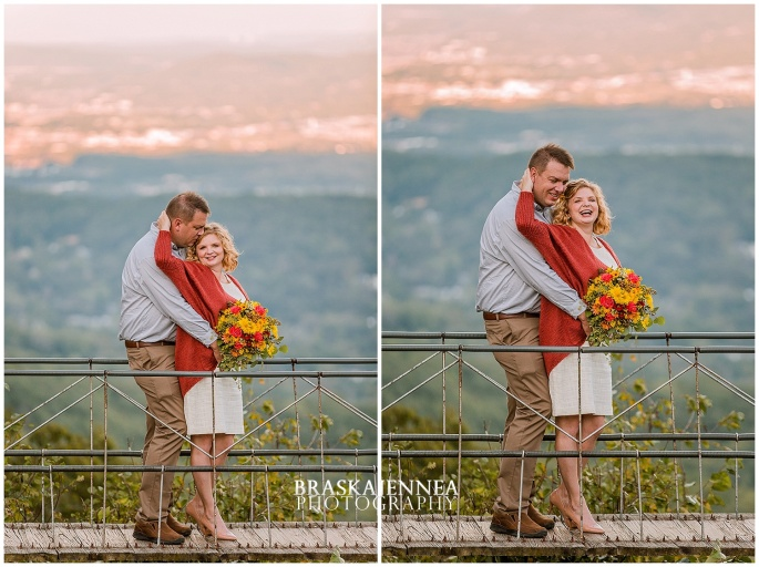 A Rock City Elopement Wedding - Chattanooga Wedding Photographer - BraskaJennea Photography_0064.jpg
