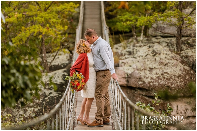 A Rock City Elopement Wedding - Chattanooga Wedding Photographer - BraskaJennea Photography_0066.jpg