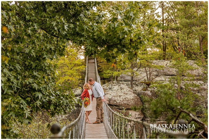 A Rock City Elopement Wedding - Chattanooga Wedding Photographer - BraskaJennea Photography_0067.jpg