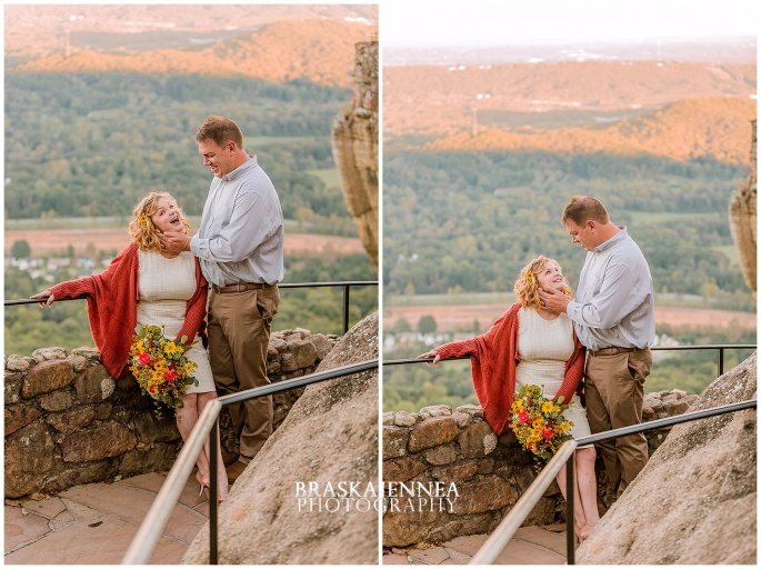 A Rock City Elopement Wedding - Chattanooga Wedding Photographer - BraskaJennea Photography_0068.jpg