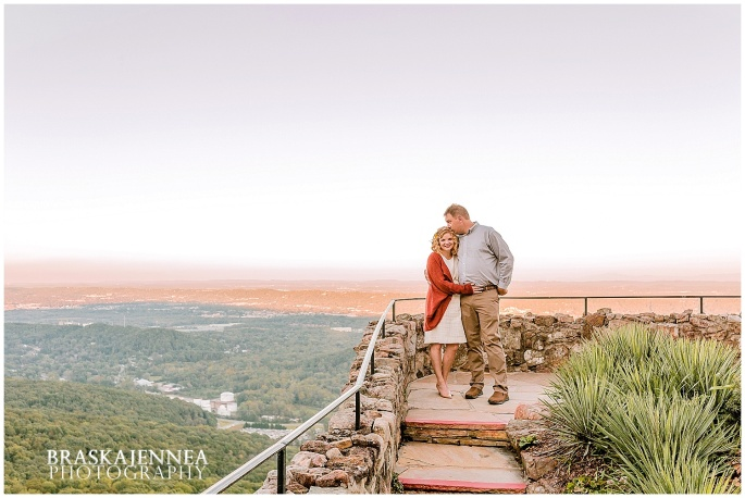 A Rock City Elopement Wedding - Chattanooga Wedding Photographer - BraskaJennea Photography_0071.jpg