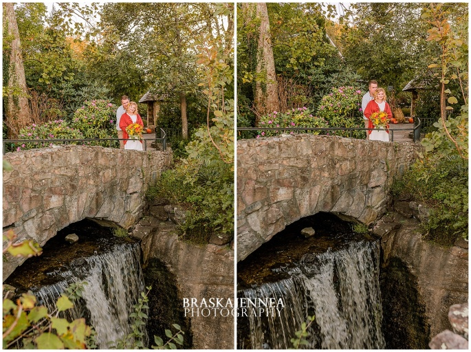A Rock City Elopement Wedding - Chattanooga Wedding Photographer - BraskaJennea Photography_0072.jpg