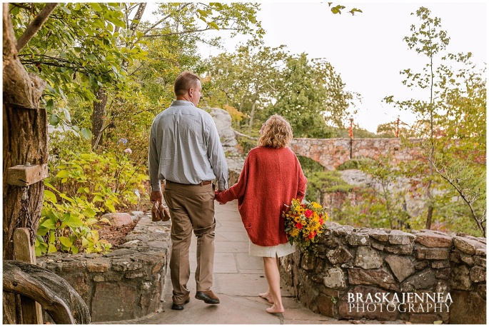 A Rock City Elopement Wedding - Chattanooga Wedding Photographer - BraskaJennea Photography_0073.jpg