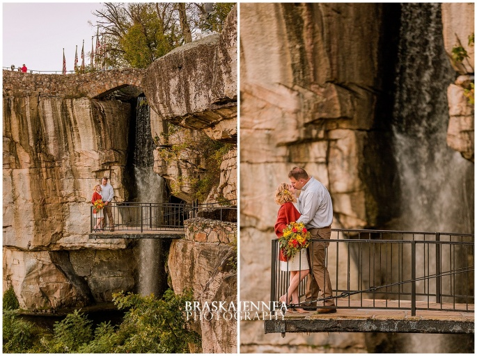 A Rock City Elopement Wedding - Chattanooga Wedding Photographer - BraskaJennea Photography_0076.jpg