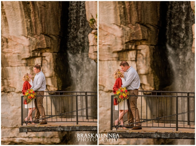 A Rock City Elopement Wedding - Chattanooga Wedding Photographer - BraskaJennea Photography_0079.jpg