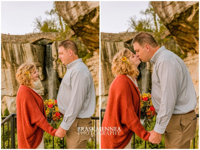 A Rock City Elopement Wedding - Chattanooga Wedding Photographer - BraskaJennea Photography_0080.jpg