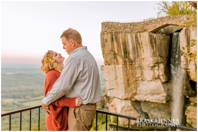 A Rock City Elopement Wedding - Chattanooga Wedding Photographer - BraskaJennea Photography_0082.jpg