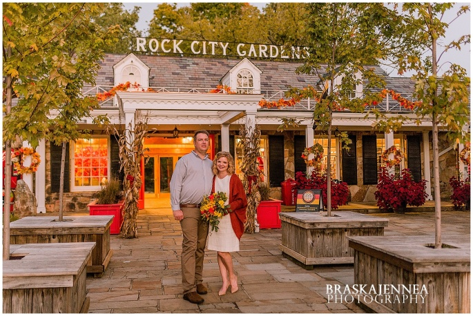A Rock City Elopement Wedding - Chattanooga Wedding Photographer - BraskaJennea Photography_0084.jpg