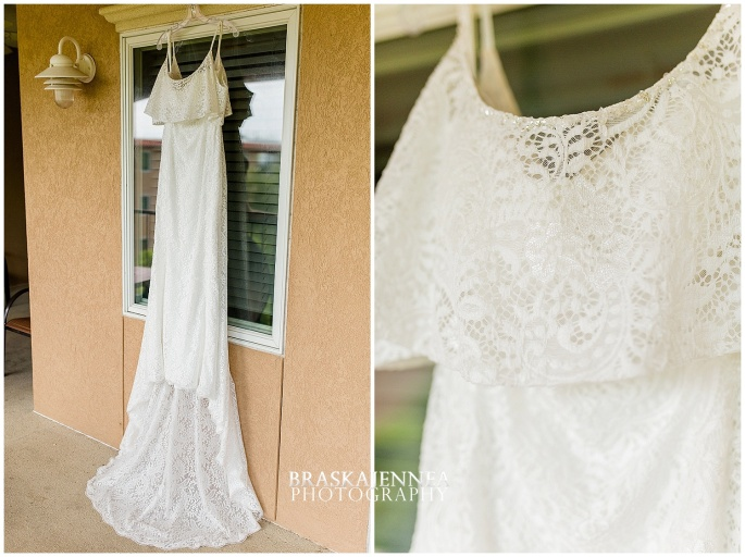 A Tybee Island Beach Wedding with a Brice Hotel Reception - Savannah Wedding Photographer - BraskaJennea Photography_0005.jpg