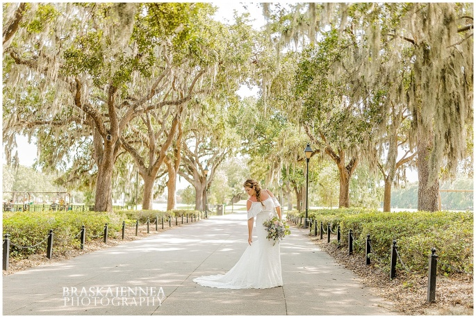 A Tybee Island Beach Wedding with a Brice Hotel Reception - Savannah Wedding Photographer - BraskaJennea Photography_0082.jpg