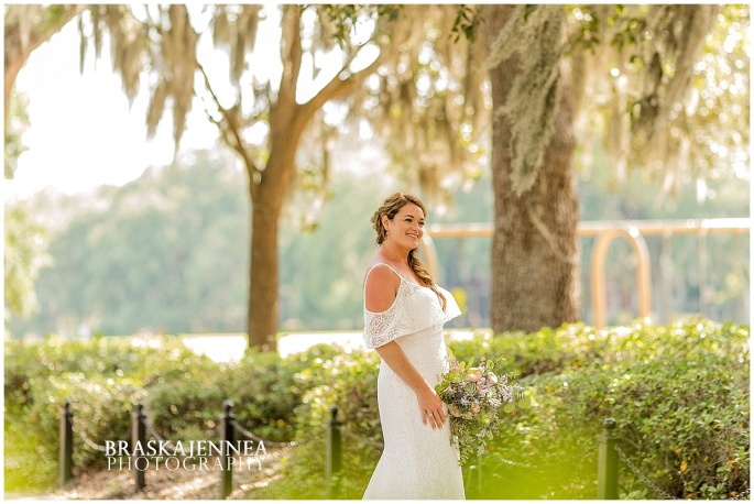 A Tybee Island Beach Wedding with a Brice Hotel Reception - Savannah Wedding Photographer - BraskaJennea Photography_0085.jpg