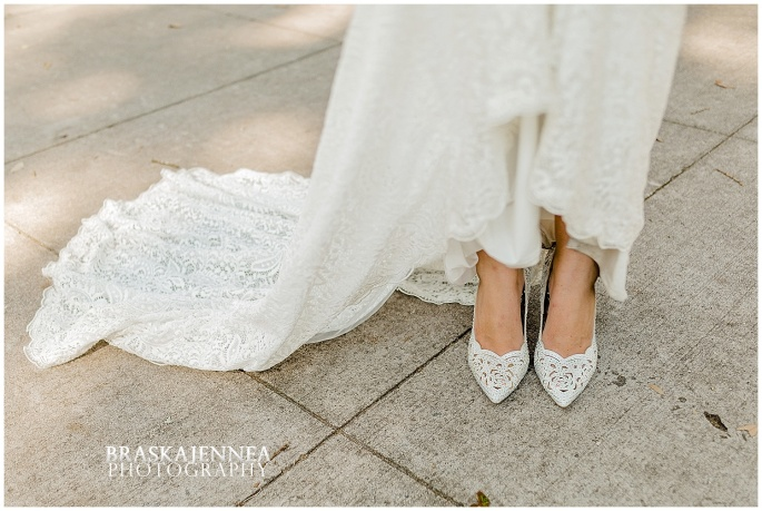 A Tybee Island Beach Wedding with a Brice Hotel Reception - Savannah Wedding Photographer - BraskaJennea Photography_0086.jpg