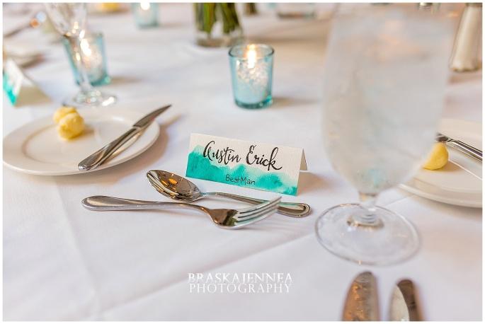 A Tybee Island Beach Wedding with a Brice Hotel Reception - Savannah Wedding Photographer - BraskaJennea Photography_0114.jpg