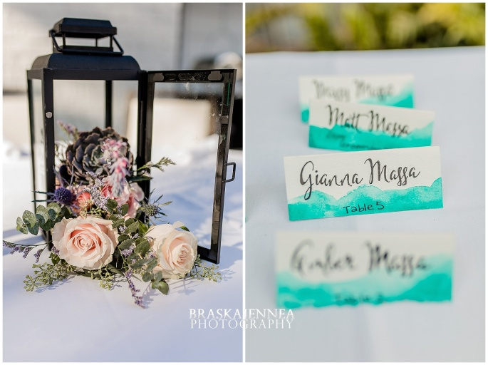 A Tybee Island Beach Wedding with a Brice Hotel Reception - Savannah Wedding Photographer - BraskaJennea Photography_0117.jpg