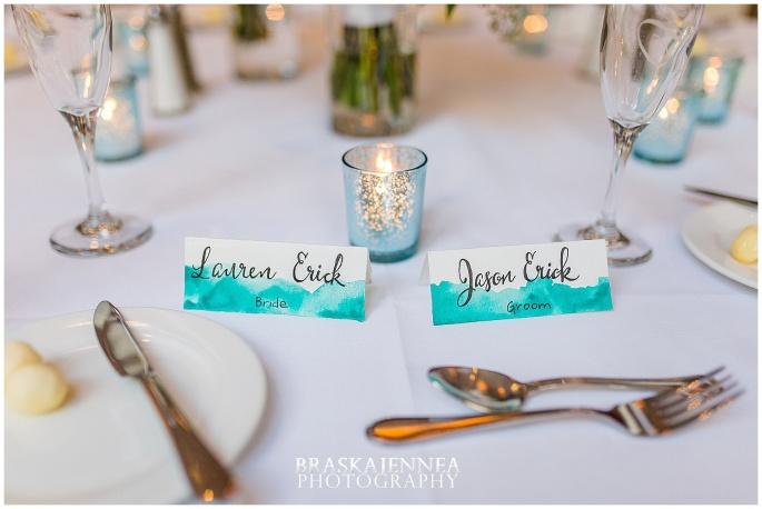 A Tybee Island Beach Wedding with a Brice Hotel Reception - Savannah Wedding Photographer - BraskaJennea Photography_0118.jpg