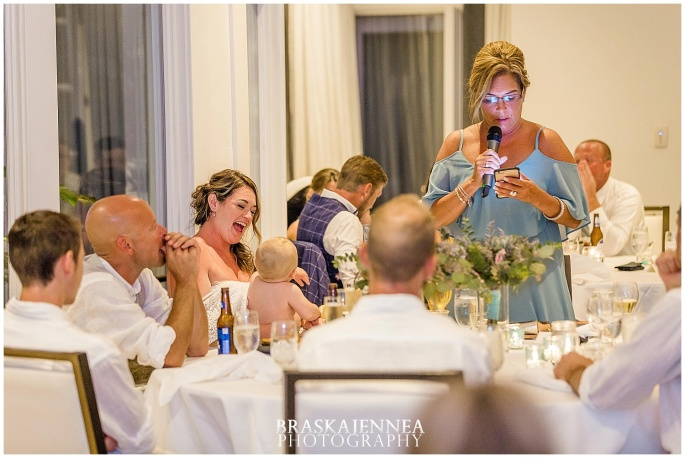 A Tybee Island Beach Wedding with a Brice Hotel Reception - Savannah Wedding Photographer - BraskaJennea Photography_0122.jpg