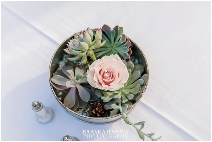 A Tybee Island Beach Wedding with a Brice Hotel Reception - Savannah Wedding Photographer - BraskaJennea Photography_0139.jpg