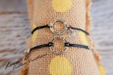 Curvy Friendly Nickel Free Trendy Gemstone Jewelry - Love, B Custom Jewelry Creations- BraskaJennea Photography-1