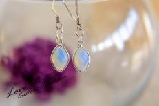 Curvy Friendly Nickel Free Trendy Gemstone Jewelry - Love, B Custom Jewelry Creations- BraskaJennea Photography-13