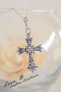 Curvy Friendly Nickel Free Trendy Gemstone Jewelry - Love, B Custom Jewelry Creations- BraskaJennea Photography-40