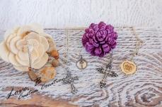 Curvy Friendly Nickel Free Trendy Gemstone Jewelry - Love, B Custom Jewelry Creations- BraskaJennea Photography-62