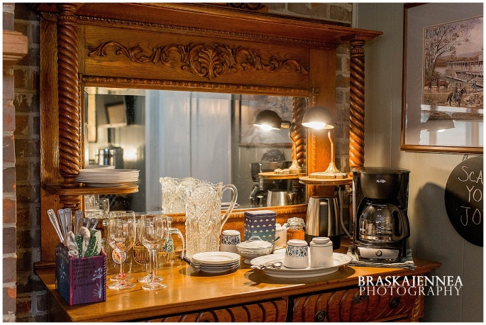 The Victoria House Southern Bed & Breakfast feat. Chef Debo - Travel Blogger Photographer - BraskaJennea Photography_0005.jpg