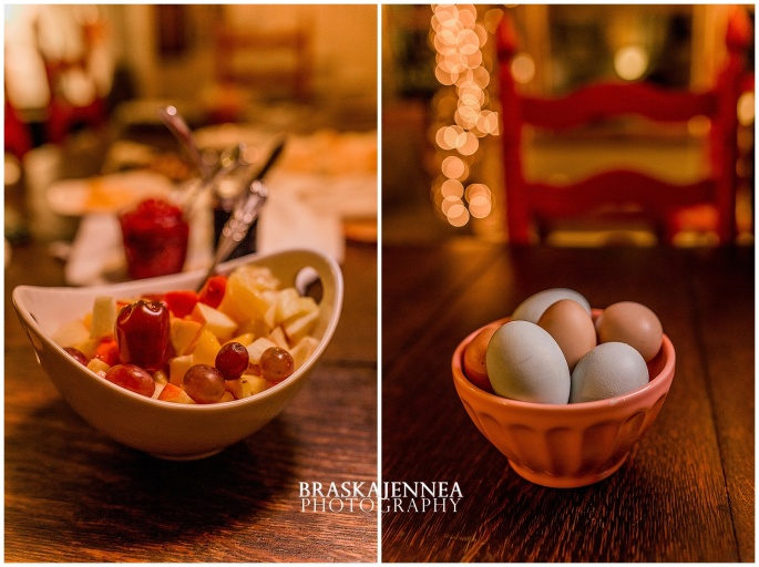 The Victoria House Southern Bed & Breakfast feat. Chef Debo - Travel Blogger Photographer - BraskaJennea Photography_0053.jpg
