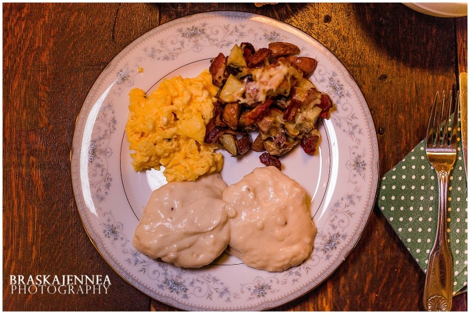 The Victoria House Southern Bed & Breakfast feat. Chef Debo - Travel Blogger Photographer - BraskaJennea Photography_0057.jpg