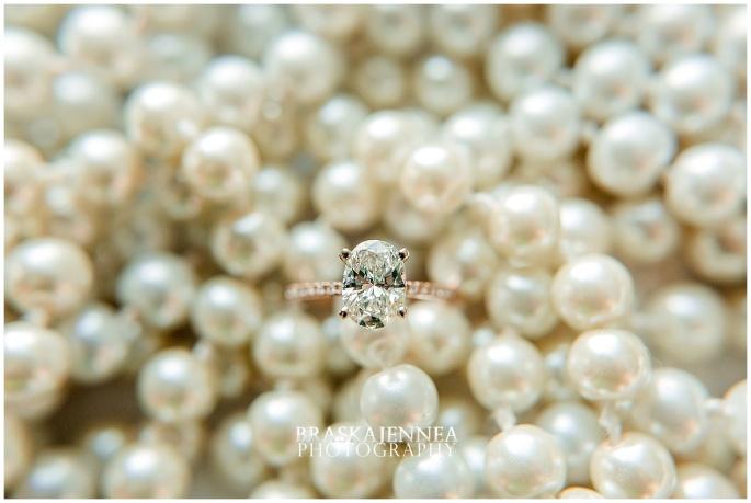 An Ocoee River Waterfall Engagement - Chattanooga Wedding Photographer - BraskaJennea Photography_0024.jpg