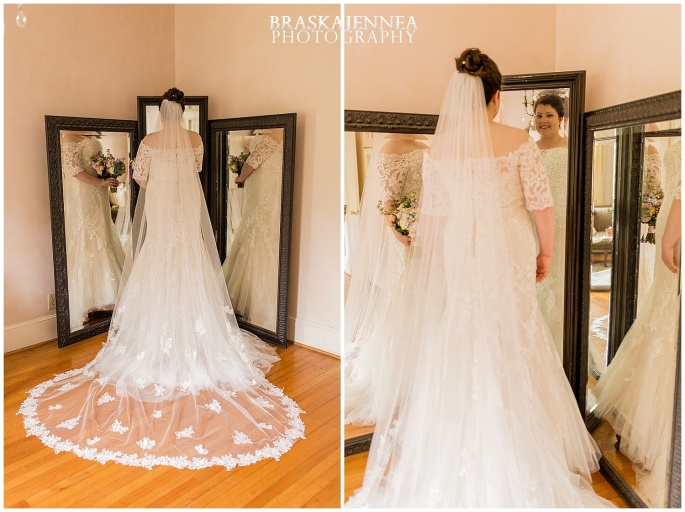 Legare Waring House Bridal Session - Charleston Wedding Photographer - BraskaJennea Photography_0001.jpg