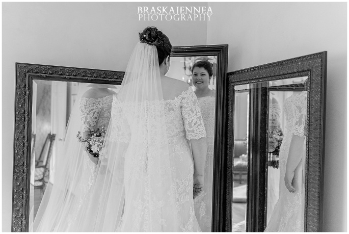 Legare Waring House Bridal Session - Charleston Wedding Photographer - BraskaJennea Photography_0002.jpg