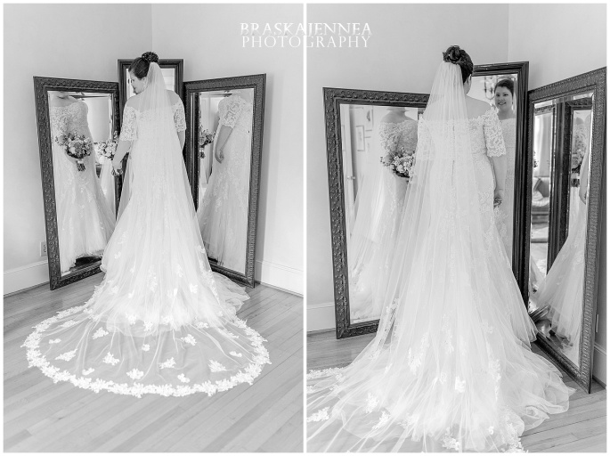Legare Waring House Bridal Session - Charleston Wedding Photographer - BraskaJennea Photography_0003.jpg