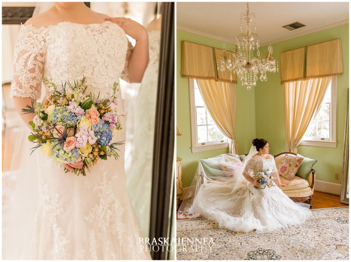 Legare Waring House Bridal Session - Charleston Wedding Photographer - BraskaJennea Photography_0005.jpg
