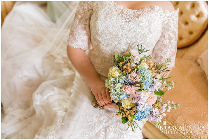 Legare Waring House Bridal Session - Charleston Wedding Photographer - BraskaJennea Photography_0006.jpg